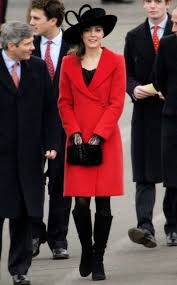 kate middleton style december 2006 from kate middleton s style evolution e news