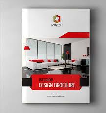 home interior design sles interior design brochure best accessories home 2017