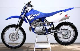 2003 yamaha ttr125l http www revivemotoparts com collections