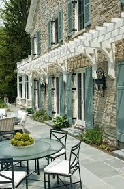 best 25 french country exterior ideas on pinterest french