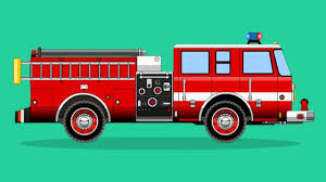 watch monster truck videos online free brave fire truck cartoon videos