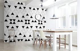 papier peint pour cuisine blanche papier peint pour cuisine blanche 7 couleur de cuisine en 50
