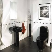 home depot bathroom ideas bathroom ideas in pakistan varyhomedesign com