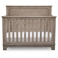 best 25 rustic crib ideas on pinterest rustic baby cribs