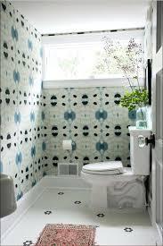tapeten fã r badezimmer wasserfeste tapeten fur badezimmer marcusredden