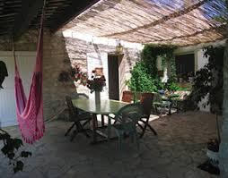 chambre d hote sisteron lou souléu chambres d hotes à sisteron alpes de haute provence