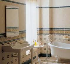 modele de chambre de bain emejing modele ceramique salle de bain en algerie contemporary