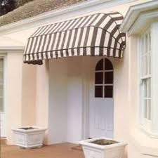 Retractable Awning Malaysia Residential Awning Wholesale Trader From New Delhi