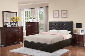 White Bedroom Furniture Full Size Bedroom Furniture Sets Complete Cheap Queen King Under Costco