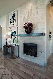 gehan homes stanford fireplace beige stone fireplace with dark gehan homes laurel fireplace grey stone fireplace floor to ceiling fireplace light hardwood floors
