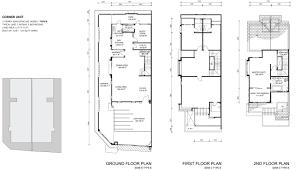 dua villas one residence penang property talk