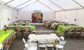 table and chair rentals los angeles beige chair rental samsonite style folding chairs los angeles