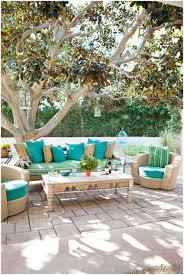 Low Cost Patio Furniture - backyards wonderful backyard table set backyard wedding table