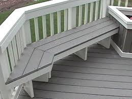 best 25 composite deck boards ideas on pinterest composite