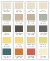 certapro painters bedrooms color palette certapro painters wall