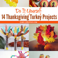thanksgiving archives oh my creative