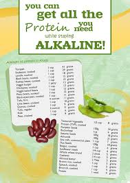 best 25 alkaline diet recipes ideas on pinterest diet for gerd