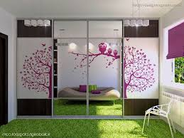 bedroom decorating ideas jolly girls bedroom in pink bedroom decoration using light