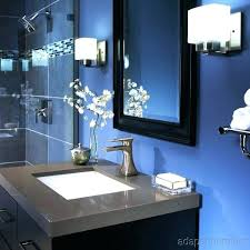 blue and gray bathroom ideas grey and blue bathroom ideas ideas apartment house furniture decor