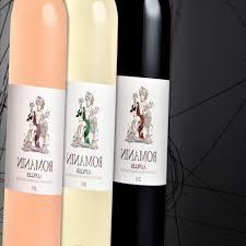 chambre d amour vin blanc vin blanc chambre d amour impressionnant image les vins tout vin