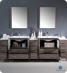 96 bathroom vanity cabinets furniture ideas for home interior
