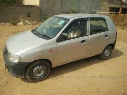 nissan micra price in bangalore used maruti suzuki alto lxi in new delhi 2009 model india at best