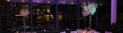 venues for sweet 16 nyc penthouse lofts for wedding receptions venfino