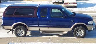 ford f150 truck caps truck cap ford f150 forum