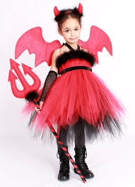 Devil Halloween Costumes Devil Halloween Costume Http Devilhalloweencostumes Org
