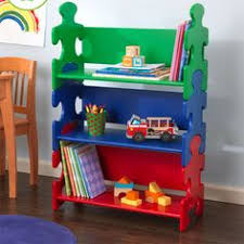Kidkraft Princess Bookcase 76126 Images Of Bookcases In The Shape Of A Castle Google Search