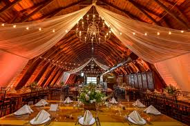 wedding venues nj new jersey wedding venue nj wedding location perona farms intended