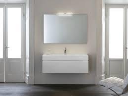 asti 1200mm white gloss polyurethane wall hung soft close