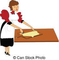 maman cuisine cuisine maman vecteur eps rechercher des clip