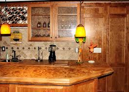 custom cabinet makers kitchen cabinet builders chester county