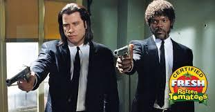 Starsky And Hutch Bat Mitzvah Song Vince Vaughn U0027s 10 Best Movies U003c U003c Rotten Tomatoes U2013 Movie And Tv News