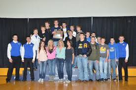 aberdeen high school online south dakota high school activities association state chionships