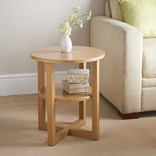 tall skinny side table tall small side tables amazon co uk