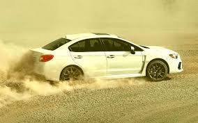 yellow subaru wrx 2018 subaru wrx sti release date 2018 cars review