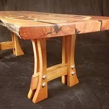 Aarons Dining Room Sets by Andy U0026 Aaron Sanchez U2013 Furniture Artisans Functional Art