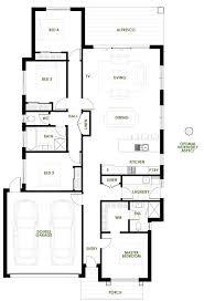 3106 best floor plans images on pinterest floor plans home