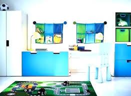 rangement chambre garcon meuble rangement bebe carebacks co