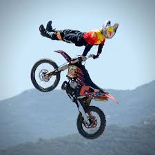 nate adams freestyle motocross ronnie renner rules car u0026 motorcycle stuff pinterest