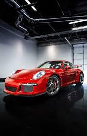 stanced porsche 911 widebody 750 best das auto images on pinterest car porsche cars and cars