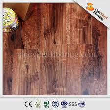 Second Hand Laminate Flooring Carpet Second Hand Carpet Second Hand Suppliers And Manufacturers