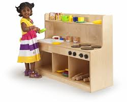play kitchen ideas cool ideas childrens play furniture nice design childrens play