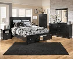 bedrooms big lots bedroom furniture used bedroom furniture black