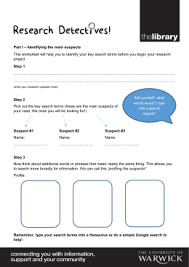 simulated blood typing whodunit lab activity