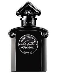 parfum paiement en 3 fois tous nos parfums pour elle pour lui trouvez celui qui vous fera