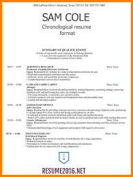 Electronic Technician Resume Sample Entry Level Automotive Technician Resume Sample Lance Writing Online