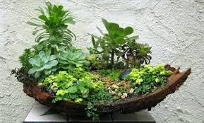 Mini Rock Garden Mini Garden Mini Zen Garden Mini Rock Garden Ideas Boromir Info